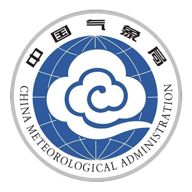 中国气象局