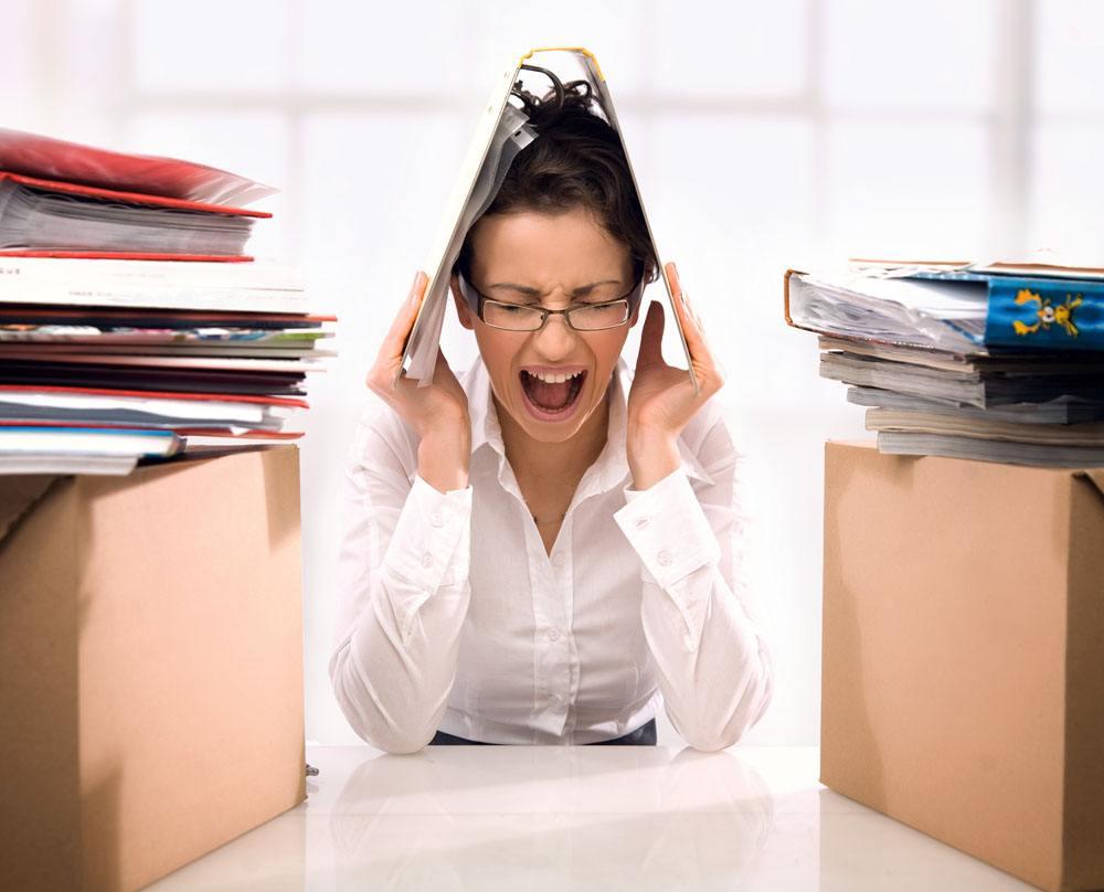 生活:睡前听音乐有助于睡眠?关于睡前音乐,你们需要知道的事情