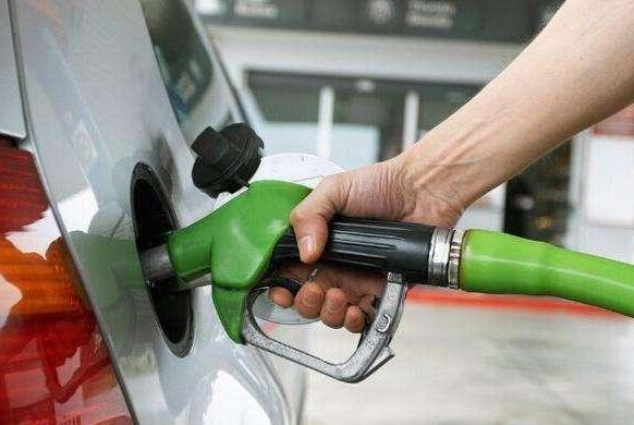 中石油与中石化哪家的油更好?花几分钟看完,以后加油不纠结了