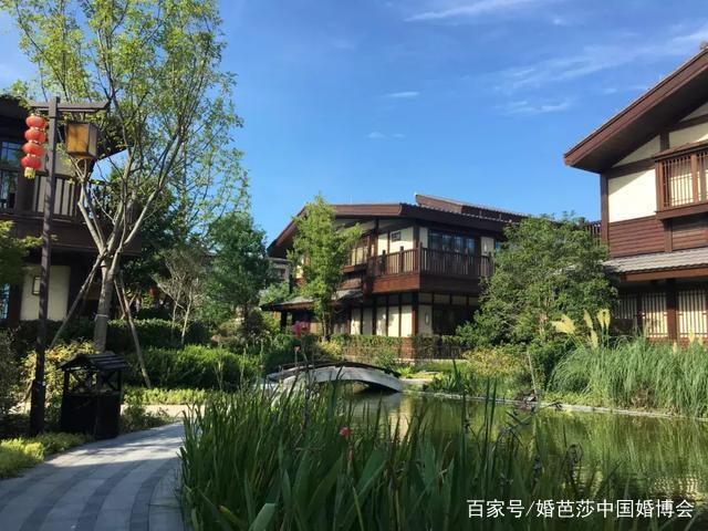 中国最美的100家民宿院子 看看你城市有几家(一) 推荐 第1张