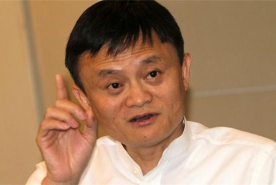 马云将退出阿里旗下5家公司,什么时候正式退休?