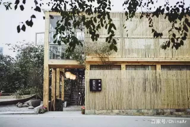 四川网红民宿推荐,这5个民宿躺在床上就能看到雪山 推荐 第14张