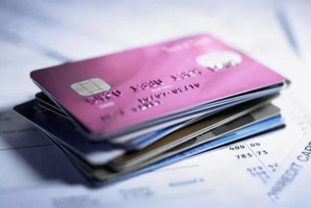 """""""信用卡""""全额还款后,到底什么时候再刷最好?看完涨知识了"""
