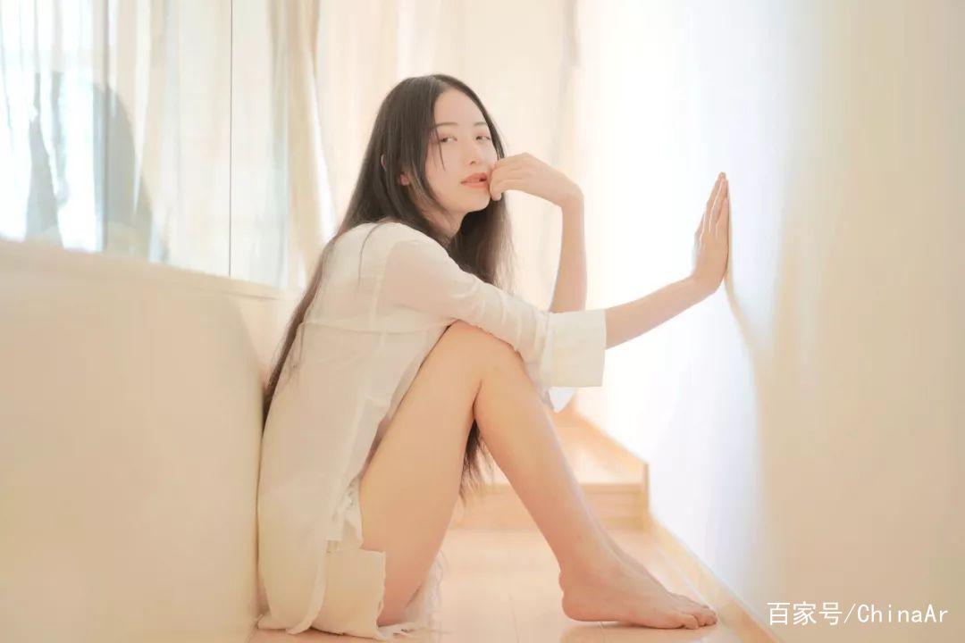 杭州网红民宿   90%年轻人不知道的摄影轰趴体验 推荐 第5张