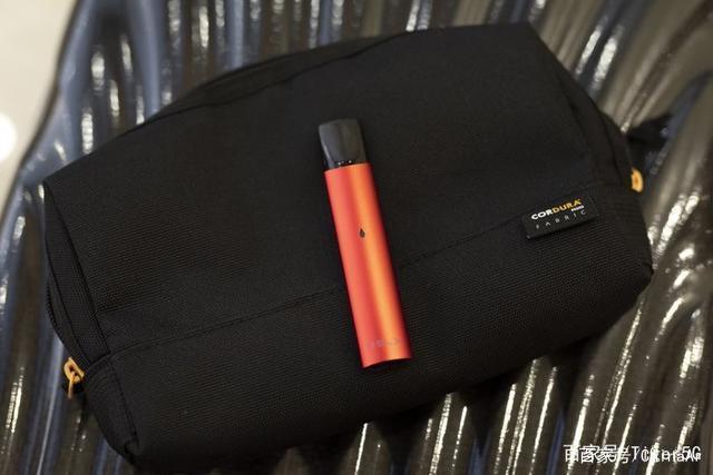 RELX悦刻电子烟终极测评 你想要的都能找到