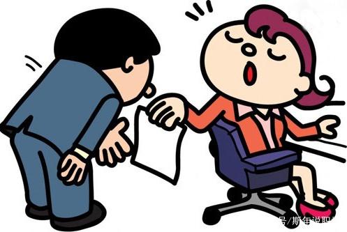 HR吐槽:985硕士跳槽面试,要求3万月薪,还不接受加班,很无奈!