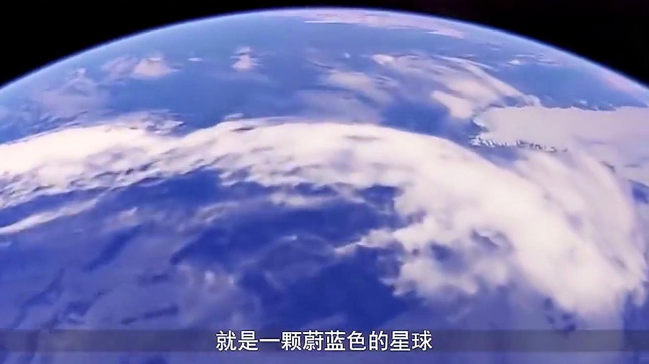 了解日本岛的形成原理之后,总算知道为什么有人说日本会沉没了!