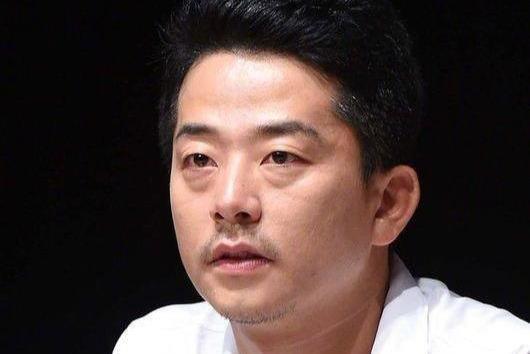韩艺人大面积违法原因曝光!车太贤跟金俊浩发文道歉宣布下车