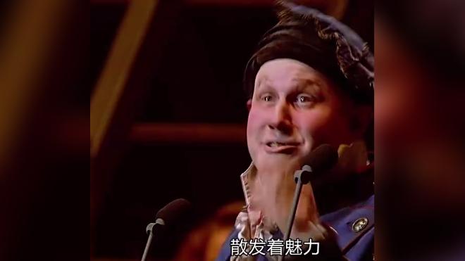 悲惨世界:25周年纪念演唱会