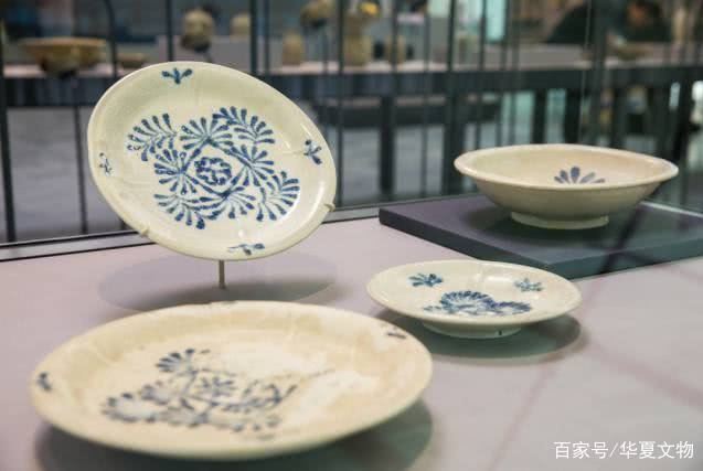 印尼发现古沉船,挖出6万件唐代文物,曾扬言3亿元都不卖中国人