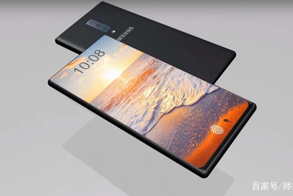 红米Note7遭挑战:6800万+共享充电+骁龙720+4800mAh 新机皇发飙