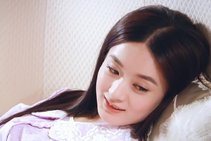 赵丽颖产后首发博宣布好消息,为多陪儿子,在线2分钟匆忙下线!