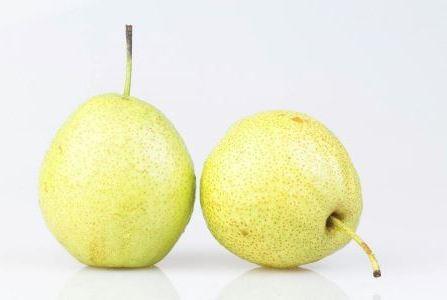 化痰的水果有哪些 7种水果宣肺又化痰