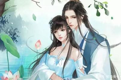 宠文:花大少娶回河东狮,新婚夜洞房上演全武行 花式宠世子妃