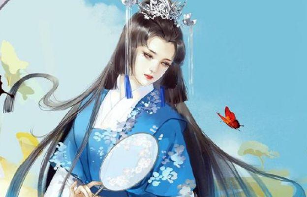 操女幼婴_重生甜宠文:一朝穿越,沦为幼婴,成为皇帝把他宠上了天