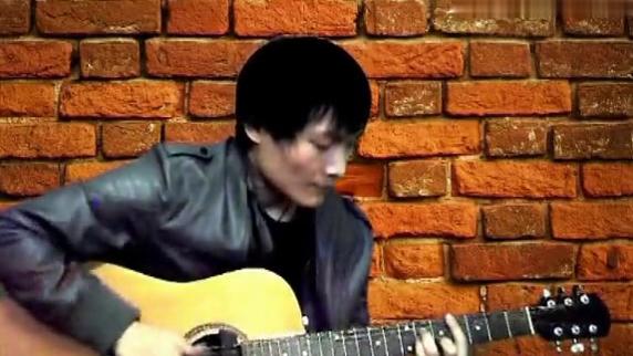 「我的青春恋爱物语果然有问题 OP」「附谱」吉他指弹
