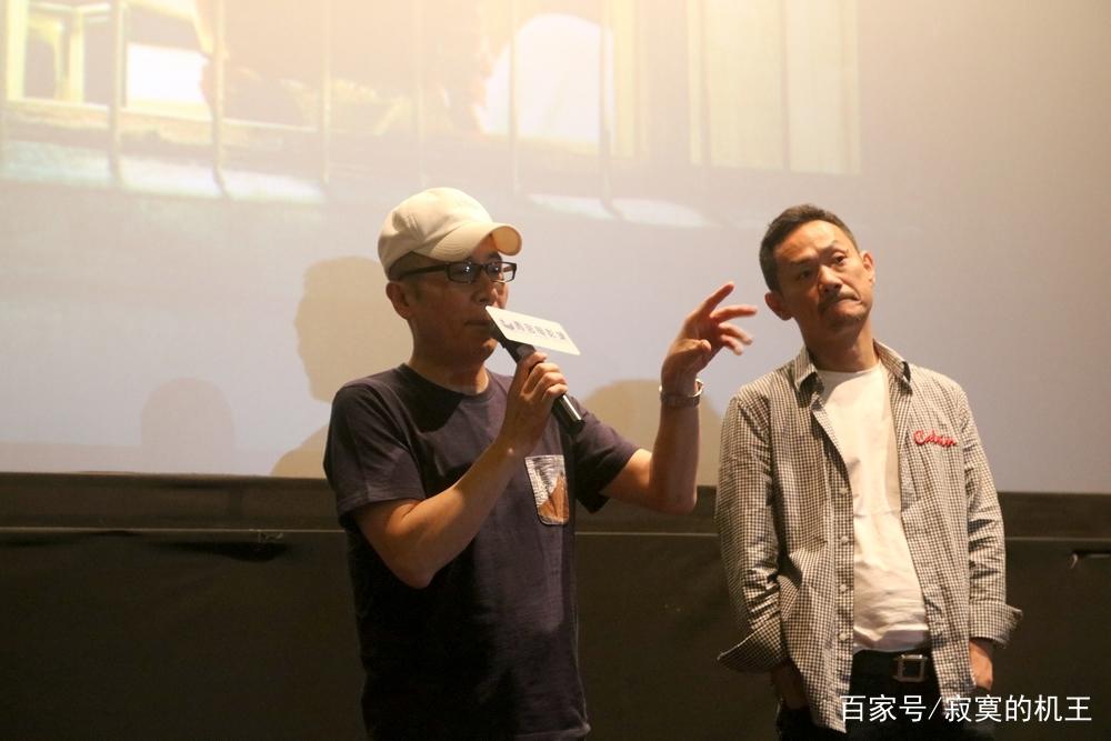 12月7日,我们一起来看一部禁片《狗十三》