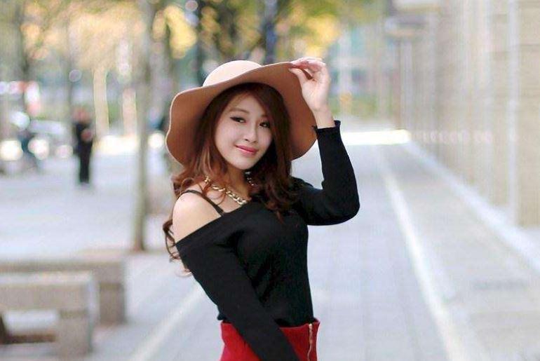 """了解女人红杏出墙的心理步骤,不要被""""戴帽子""""了还不知道"""