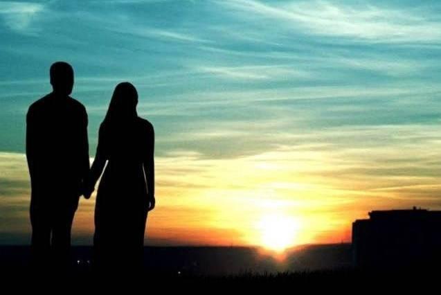 培养建立亲密关系的四个核心要素