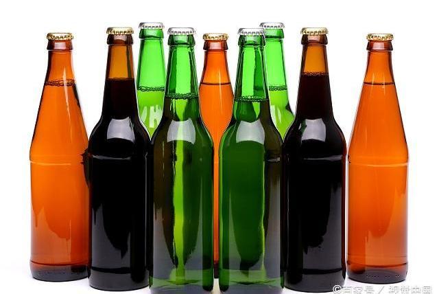 十个冷知识!喝无糖饮料可以减肥么?