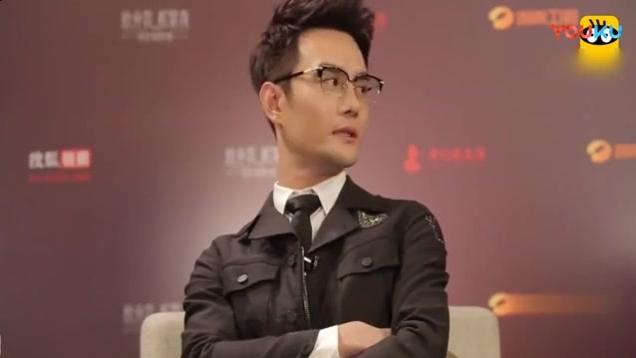 问王凯, 更喜欢王子文还是喜欢陈乔恩, 王凯的回答可以给满分!