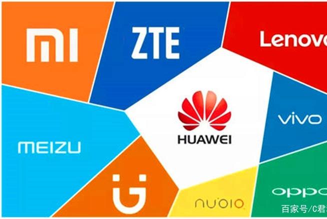 手机行业洗牌速度加快,厂商接连淘汰,余承东的话或将成真