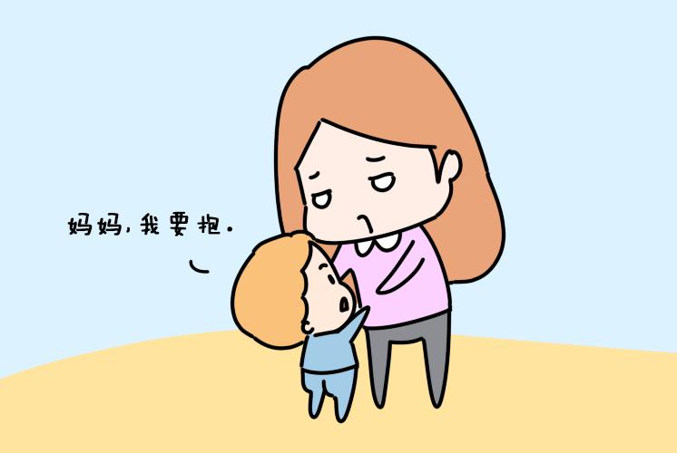 宝宝多大应该分床睡?中国专家建议三岁后,美国专家却不同