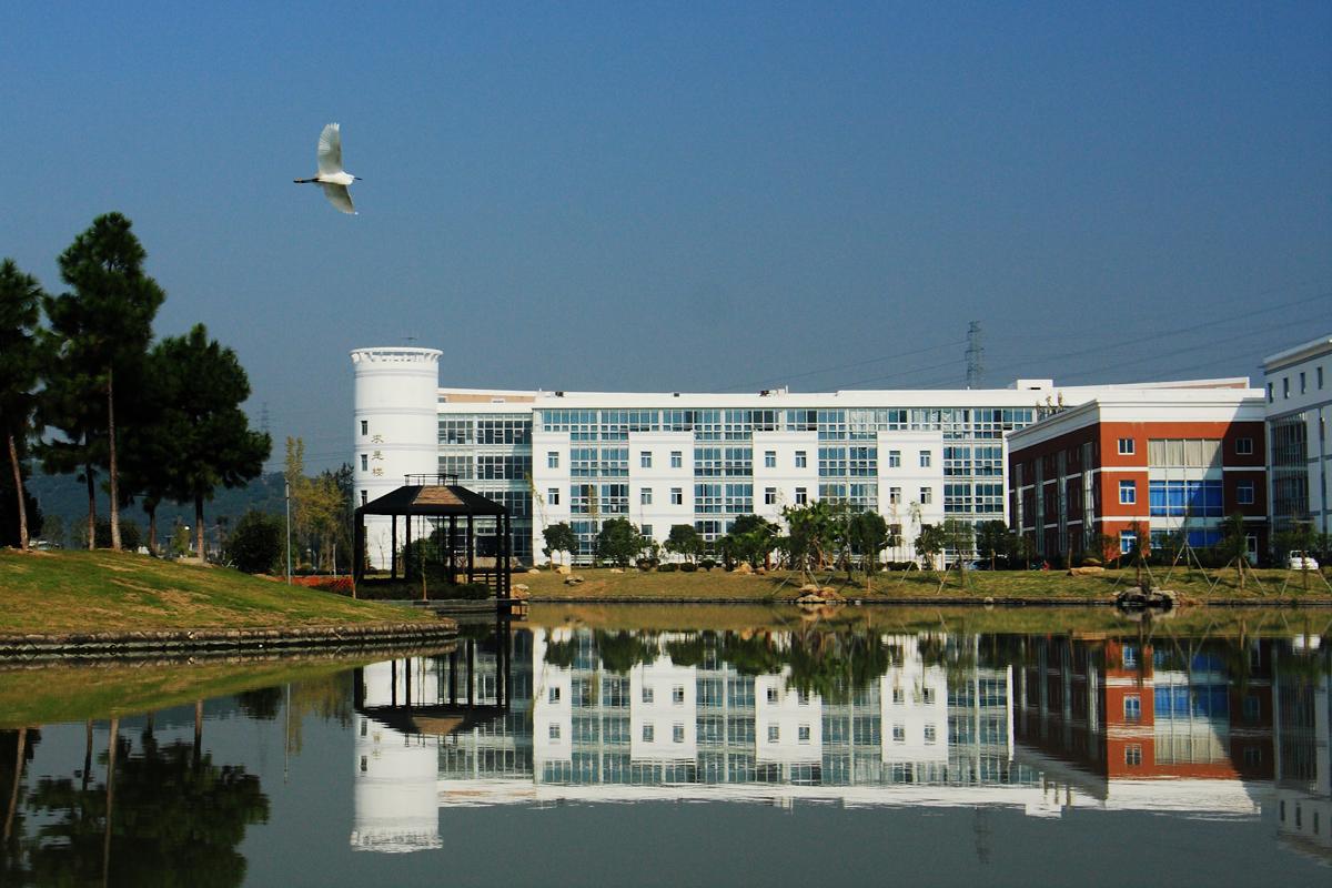 浙江省重点大学,浙江财经大学和温州医科大学