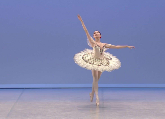 学现代舞专业有什么用?就业前景怎么样?