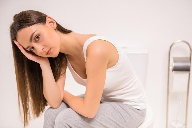 体重超标的女人,起床坚持做这些事,体重也许会悄悄降下来
