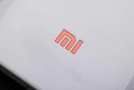 小米旗下新机红米Redmi发布会,雷军霸气回应性价比,死磕到底?