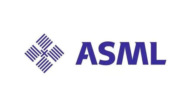 "ASML CEO 亲上火线:我们不是""受害者"",更愤怒专司被扭曲解释"