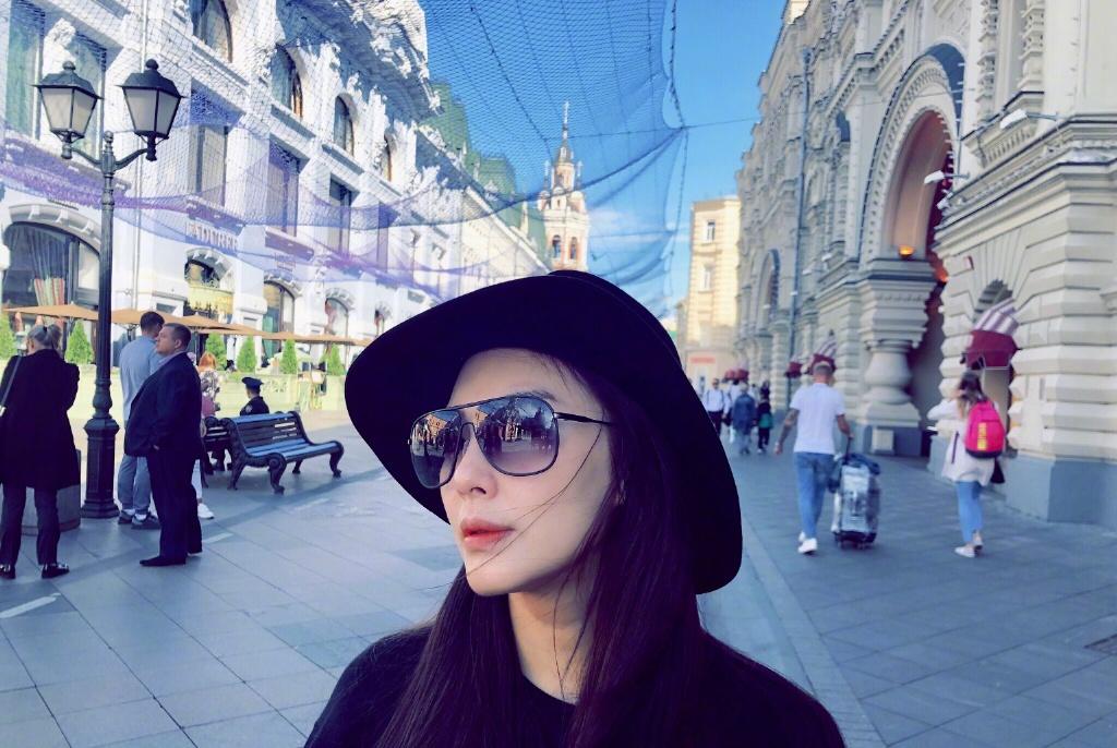 袁巴元否认欠张雨绮钱,指责她婚内出轨,带着孩子还频繁换男朋友