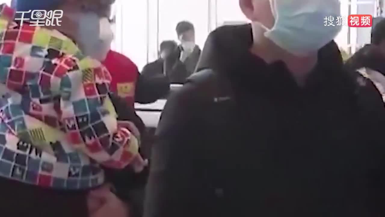 重庆首次出现四代感染病例 三代感染病例占比增高