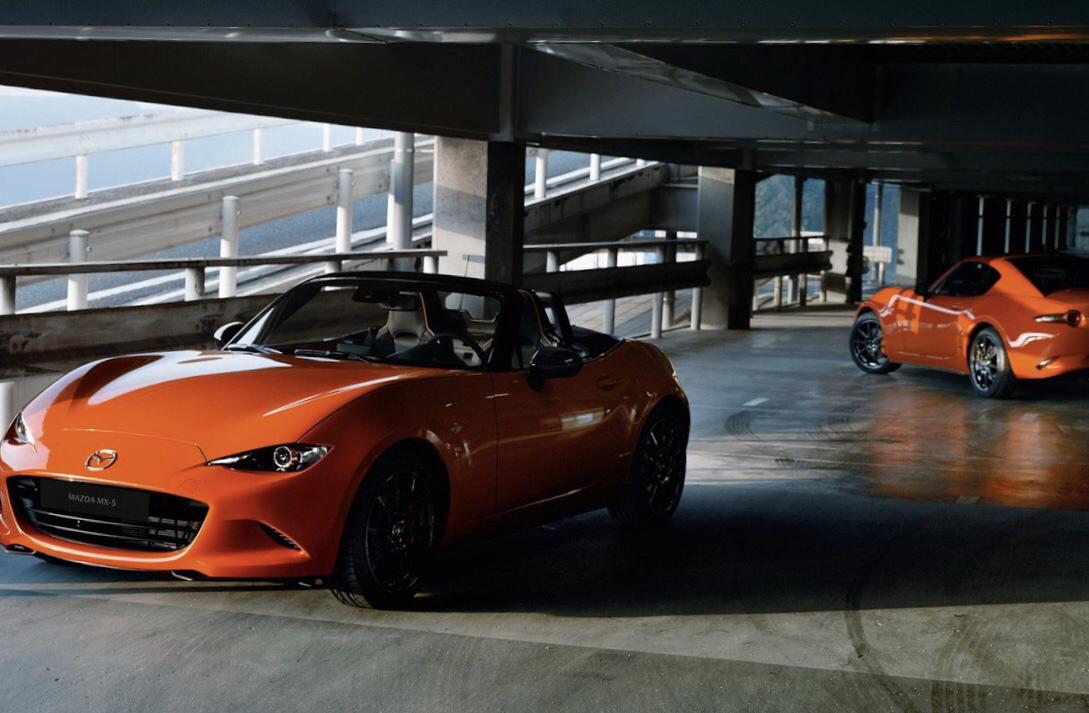 40万内买什么样的车才够拉风,来看一下这5款颜值超好跑车吧