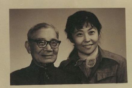 他建造了中国第一座现代化桥梁,却因为一件事,到死都被儿女怨恨