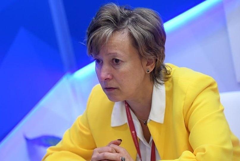 俄媒:2018年欧亚经济联盟与中国贸易额增长23%