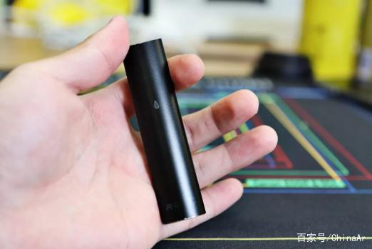 悦刻、YOOZ、小野、JUUL四款电子烟横向测评