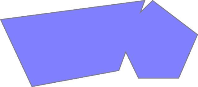 产品经理们,你们使用过axure绘制矢量图吗?