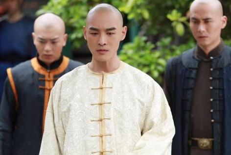 戊戌政变后光绪逃到了武昌,张之洞不仅没接待,还将其斩杀?