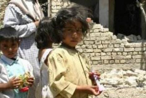 萨达姆14岁孙子,临死前的这个举动,让伊拉克人民感到羞愧不已