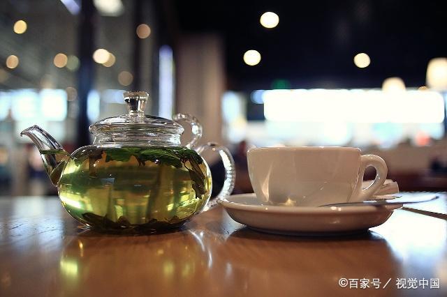 新手泡茶,到底需要买多少茶具?看完这篇就齐全了