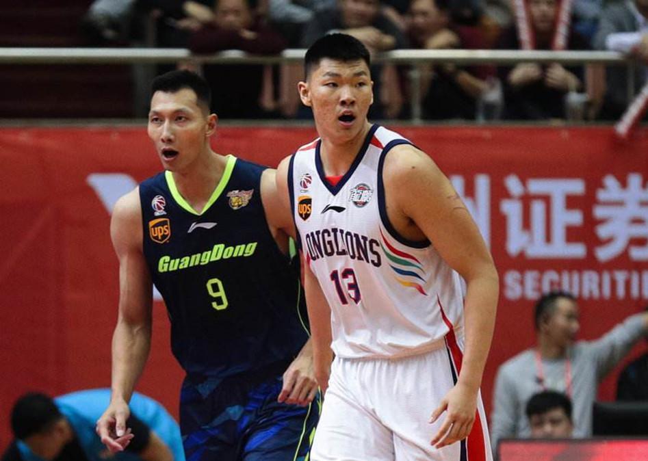 范子铭不去广东,也不留辽宁,最终选择了这支球队!