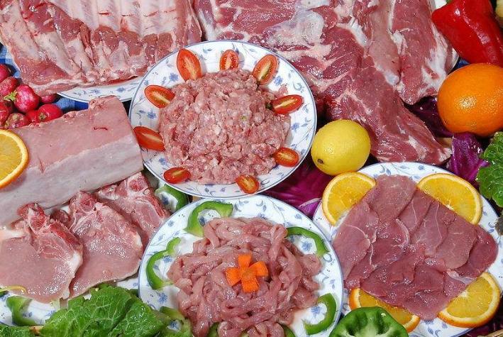 为啥现在的猪肉不如以前的香?原因令人很心酸,不只是物以稀为贵