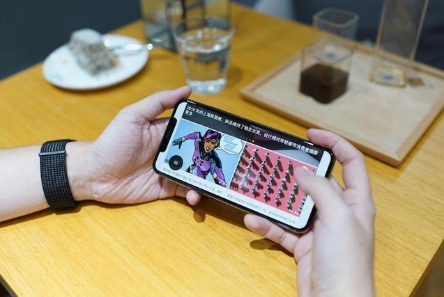 iPhone 这些独有手势操作,大多数人还不会用,只有果粉才知道