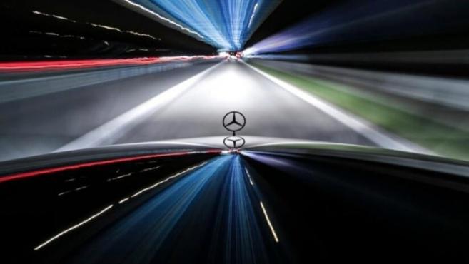 没什么存在感的欧洲,又要错过自动驾驶这场大变革吗?