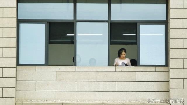 清华大学自主招生今日启动,无故不参与体测者将取消资格