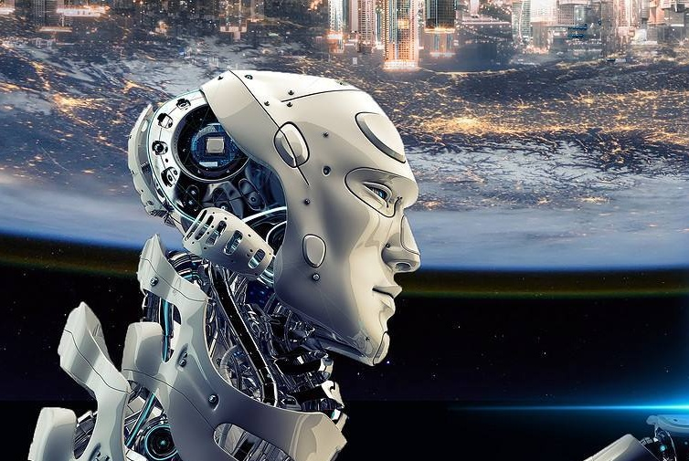 AI真的能代替人类决策吗?1/4欧洲人希望这样,专家:糟糕的想法