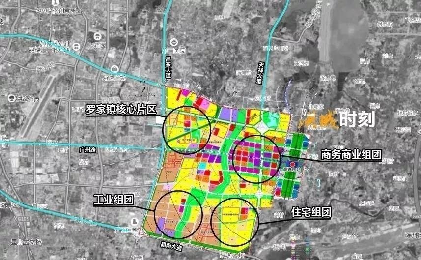 二、昌景黄高铁两头是的是安徽黄山和江西的南昌。而黄山是安徽省重点打造的皖南铁路枢纽,这从黄山北联通的铁路就可以看出,未来的黄山将四通八达。更何况在杭黄高铁开通之时,铁总对杭黄高铁的命名为杭昌高铁杭黄段。从这里可以看出,昌景黄高铁与杭黄高铁共同构筑了沪昆高铁杭州至南昌段第二通道。2018安徽省重点工作明确开工昌景黄高铁池黄高铁确保合青高铁推进 三、昌景黄高铁环评中确定,昌景黄高铁预留,预留部分为昌九高铁接入工程。众所周知,昌九高铁是京港台高铁的重要组成部分,改线通过南昌东站可以快速的与昌吉赣高铁正线贯通,从