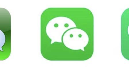 """屏蔽""""在看""""、暂停""""漂流瓶""""……微信又双叒叕更新了,还是不带苹果玩"""